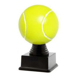 Trophy ITALY Tennis