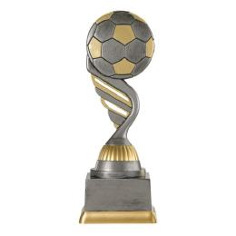 Trophy FUSSBALL 2017