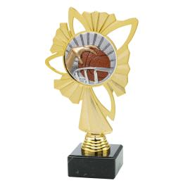 Trophy BASKETBALL FG500